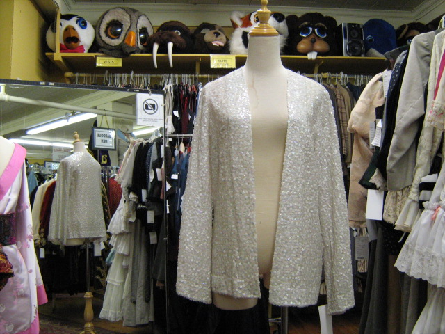 70's jacket white sequin.jpg