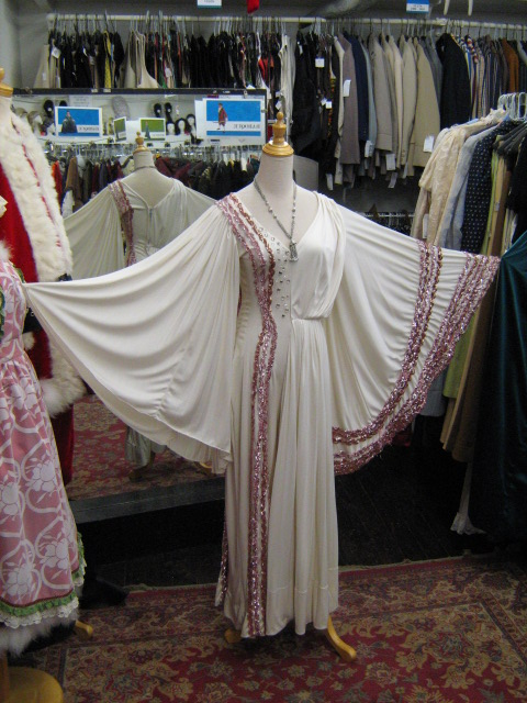 70's jumpsuit white with pink trim.jpg