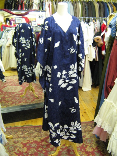 70's mumu blue & white.jpg