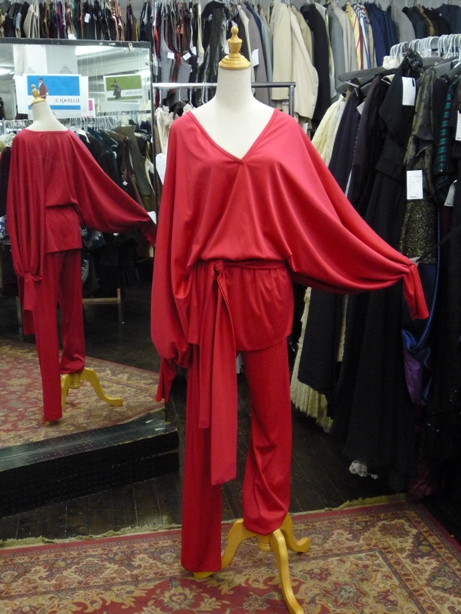 70's pantsuit red.jpg