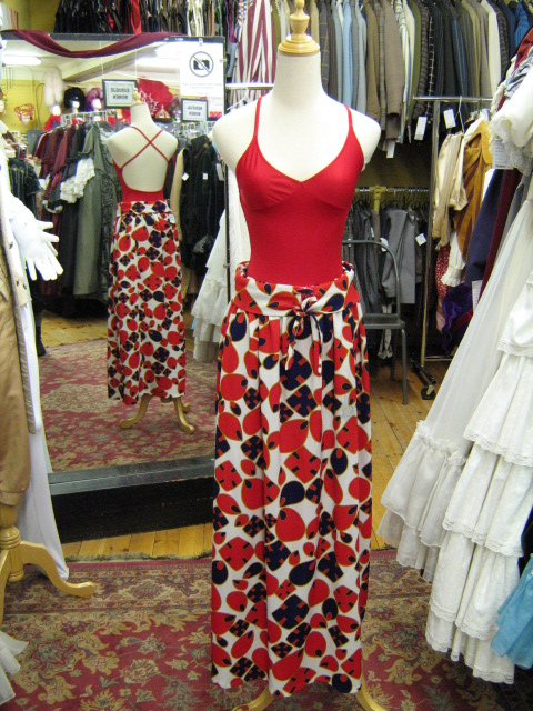 70's skirt red & blue.jpg