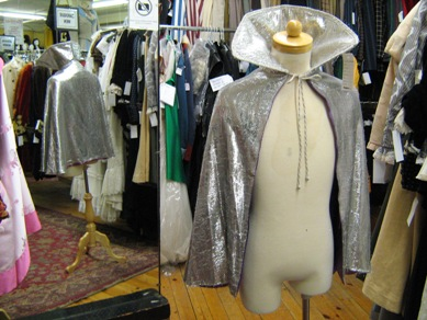 1970's Entertainer cape silver.jpg