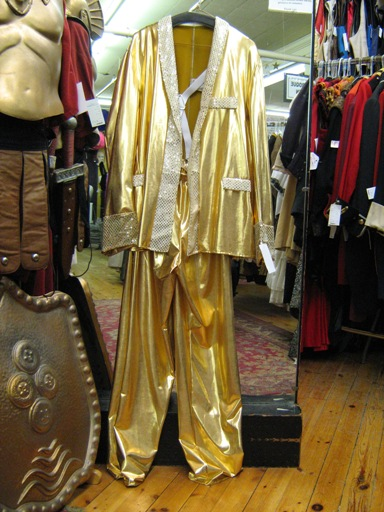 1970's Entertainer suit gold.jpg