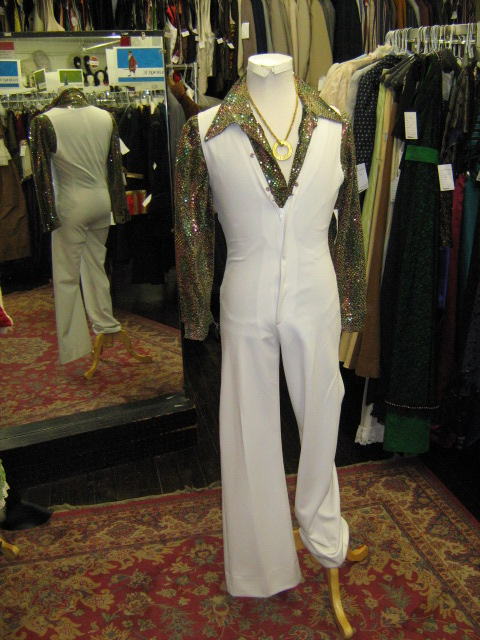 Disco jumpsuit white with gold shirt.jpg