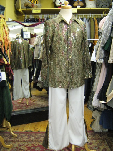 Disco Man gold shirt.jpg