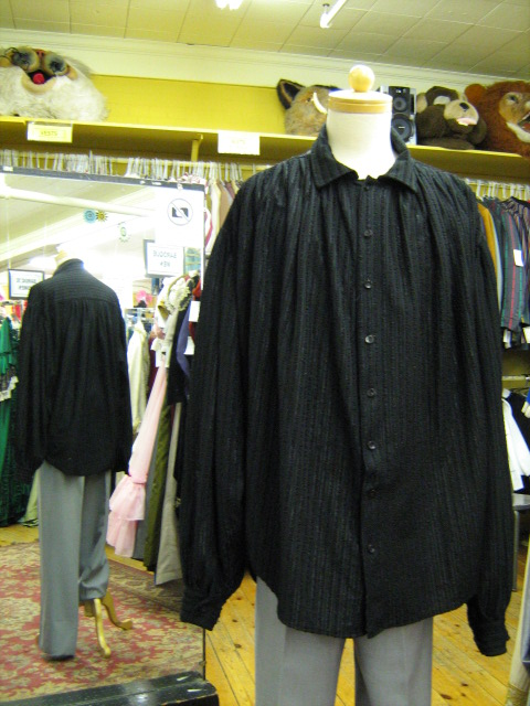 Disco shirt black.jpg