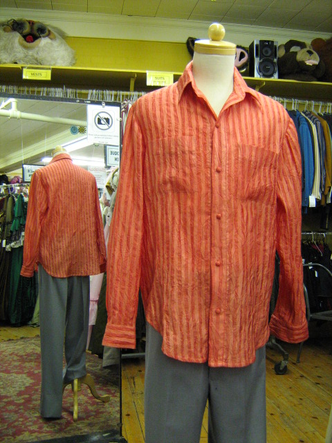 Disco Shirt Orange.jpg