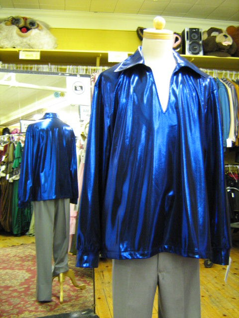 Disco Shirt Shiny Blue.jpg