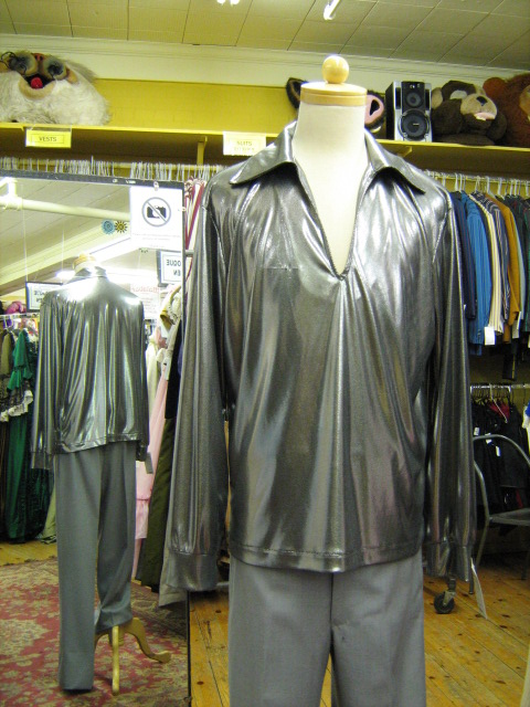 Disco Shirt Shiny Silver.jpg