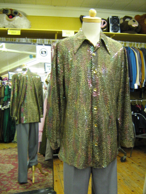 Disco Shirt Sparkly Gold.jpg