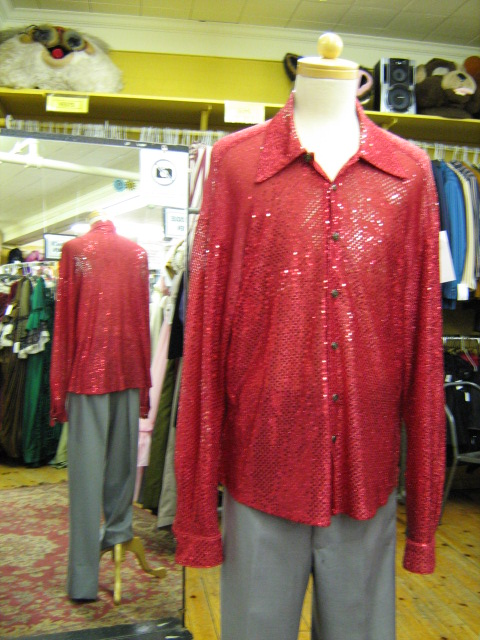 Disco Shirt Sparkly Red.jpg