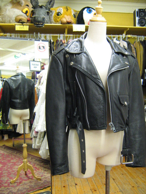 80's Biker jacket ladies.jpg