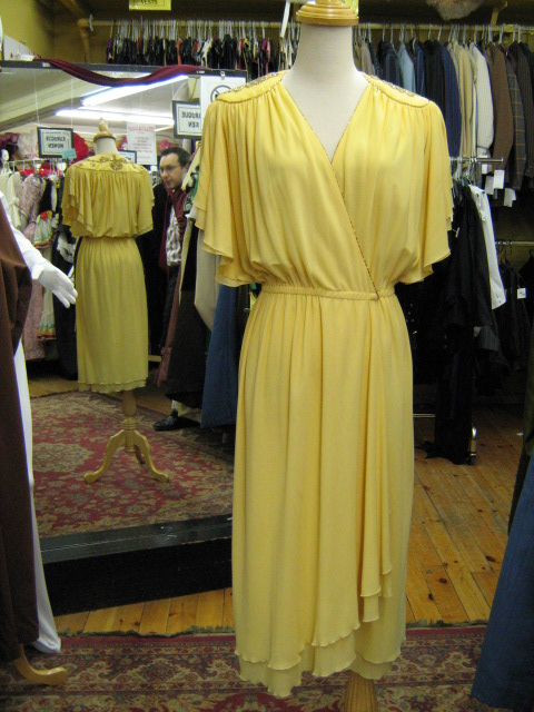 80's Dress yellow.jpg