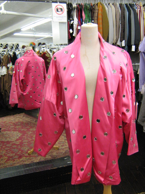 80's jacket pink mirrored.jpg
