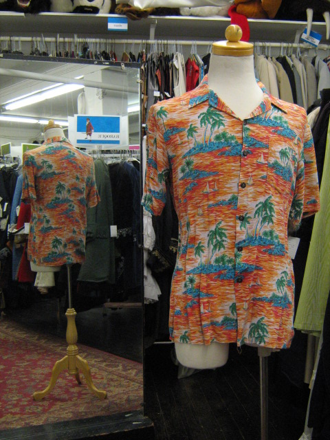 Hawaiian shirt orange.jpg