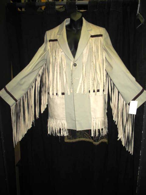 Fringed jacket1.JPG
