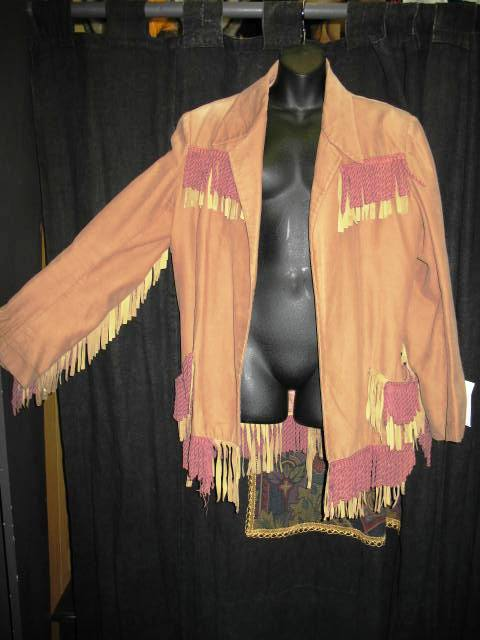 Fringed jacket3.JPG