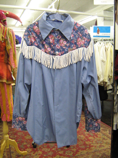 western shirt blue&floral.jpg