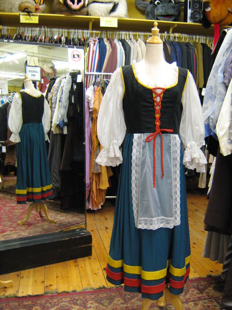 Dirndl blue skirt.jpg