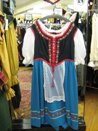 Dirndl large blue skirt.jpg