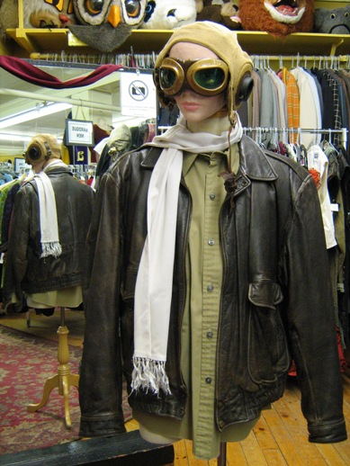 Aviator costume.jpg