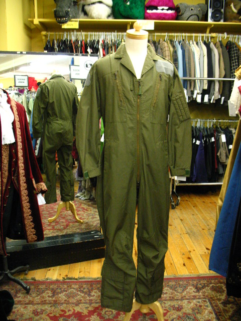 Flight Suit.JPG