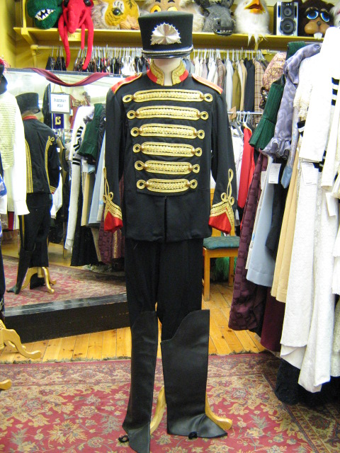 nutcracker prince black.jpg