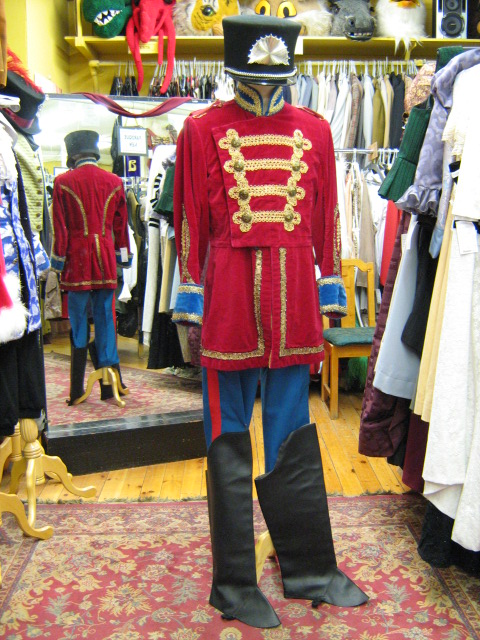 nutcracker prince red.jpg