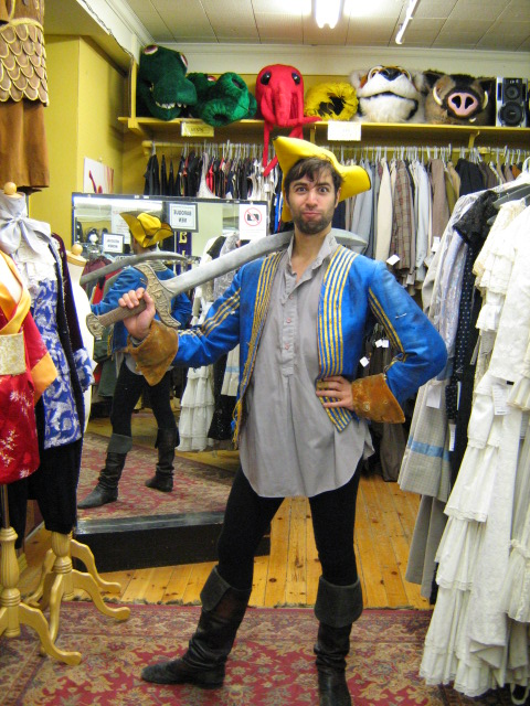 Blue Pirate Jacket.jpg