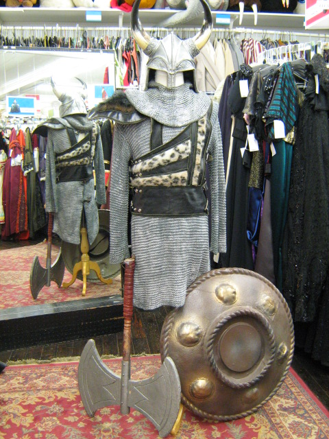 Viking with fur & leather armour.jpg