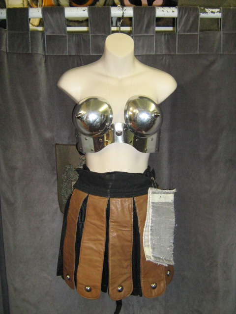 Warrior woman metal bra.jpg