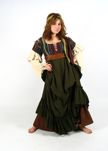 Wench dress green.jpg