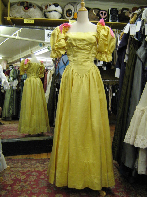 Princess dress yellow.jpg