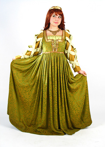 Dress Celtic Princess.jpg