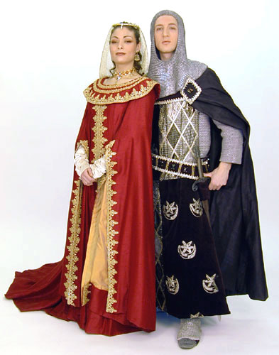 Medieval couple black.jpg