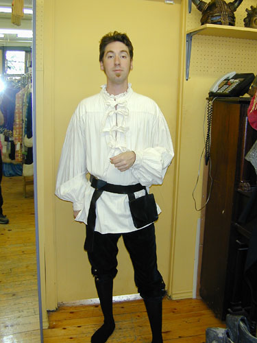 Medieval shirt, breeches and pouch belt.jpg