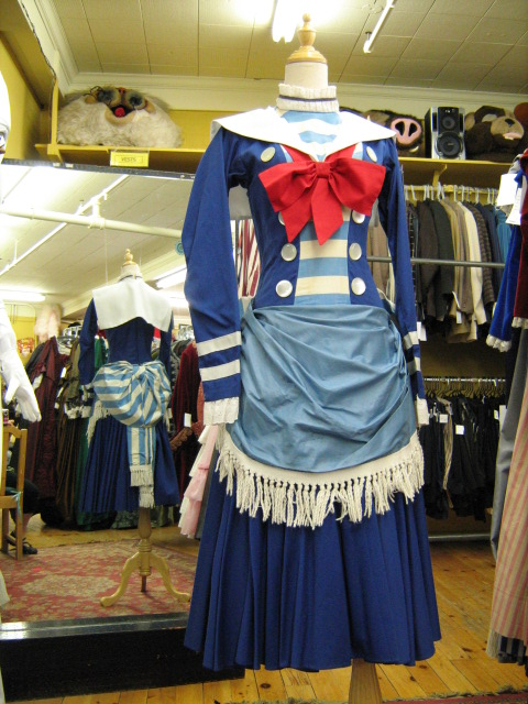 Circus Lady bustle dress.jpg