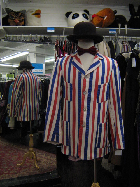 Hawker Jacket red white & blue.jpg