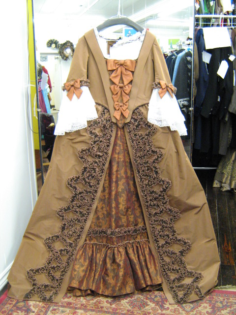 Baroque brown new.jpg
