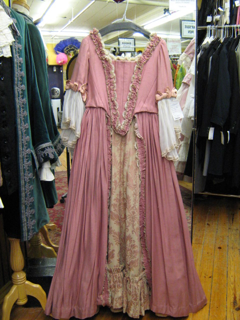 Baroque Gown dusky pink.jpg