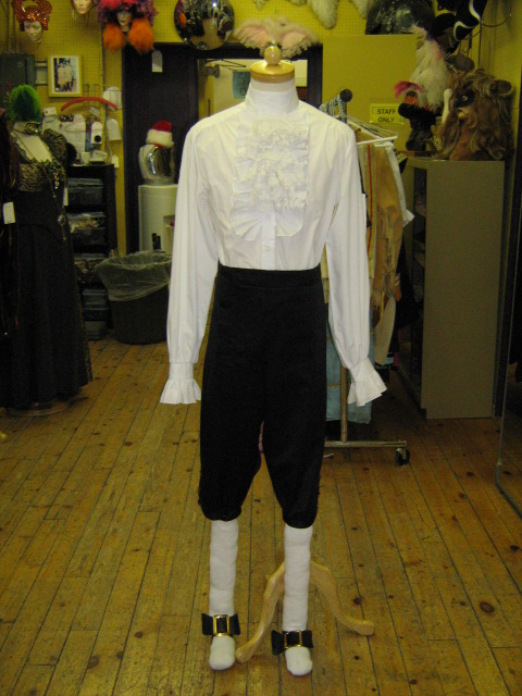Baroque shirt & breeches.jpg