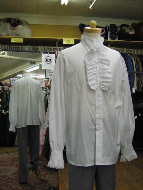 Baroque Shirt 1.jpg