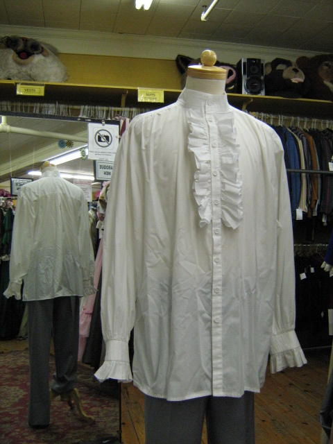 Baroque Shirt 2.jpg