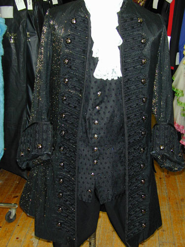 baroque suit black.jpg