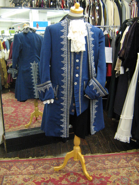 Baroque suit blue & silver.jpg