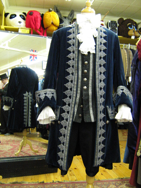Baroque Suit Blue Velvet.jpg