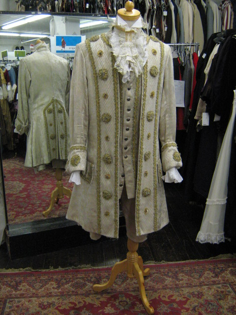 Baroque suit ivory & gold.jpg