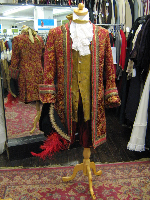 Baroque suit red brocade.jpg