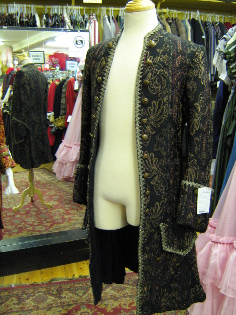 Black Baroque Jacket.jpg