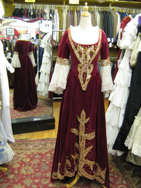 Burgundy Baroque.jpg